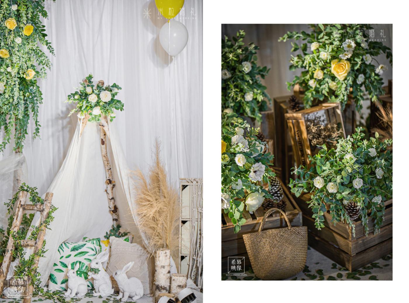 Lok&Pinkey's Wedding39