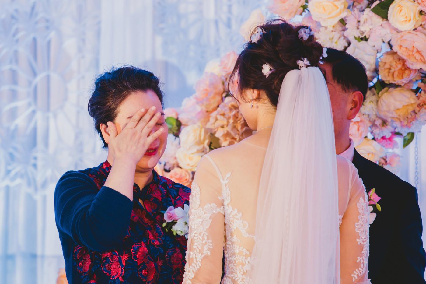 Huang+Zhang Wedding29