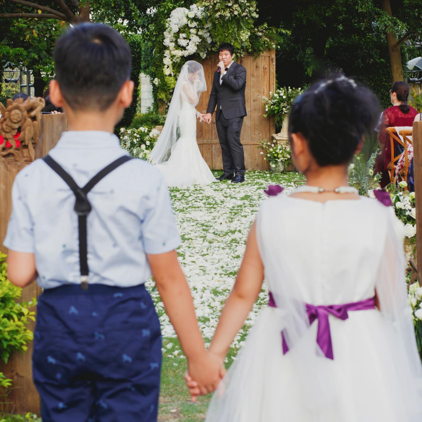 Jia + Zou Wedding27