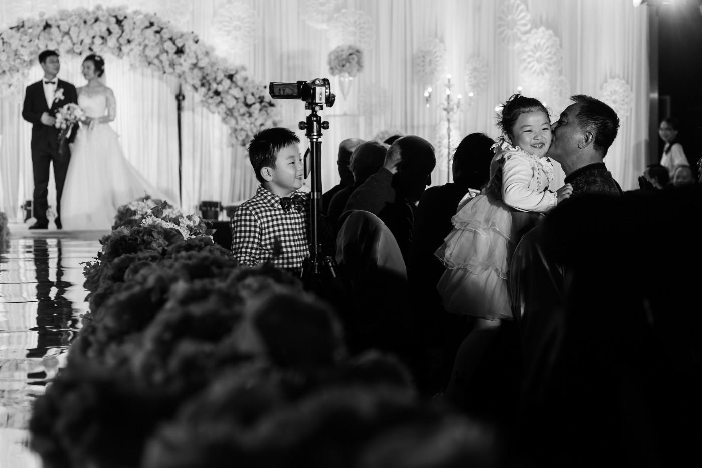 Huang+Zhang Wedding31