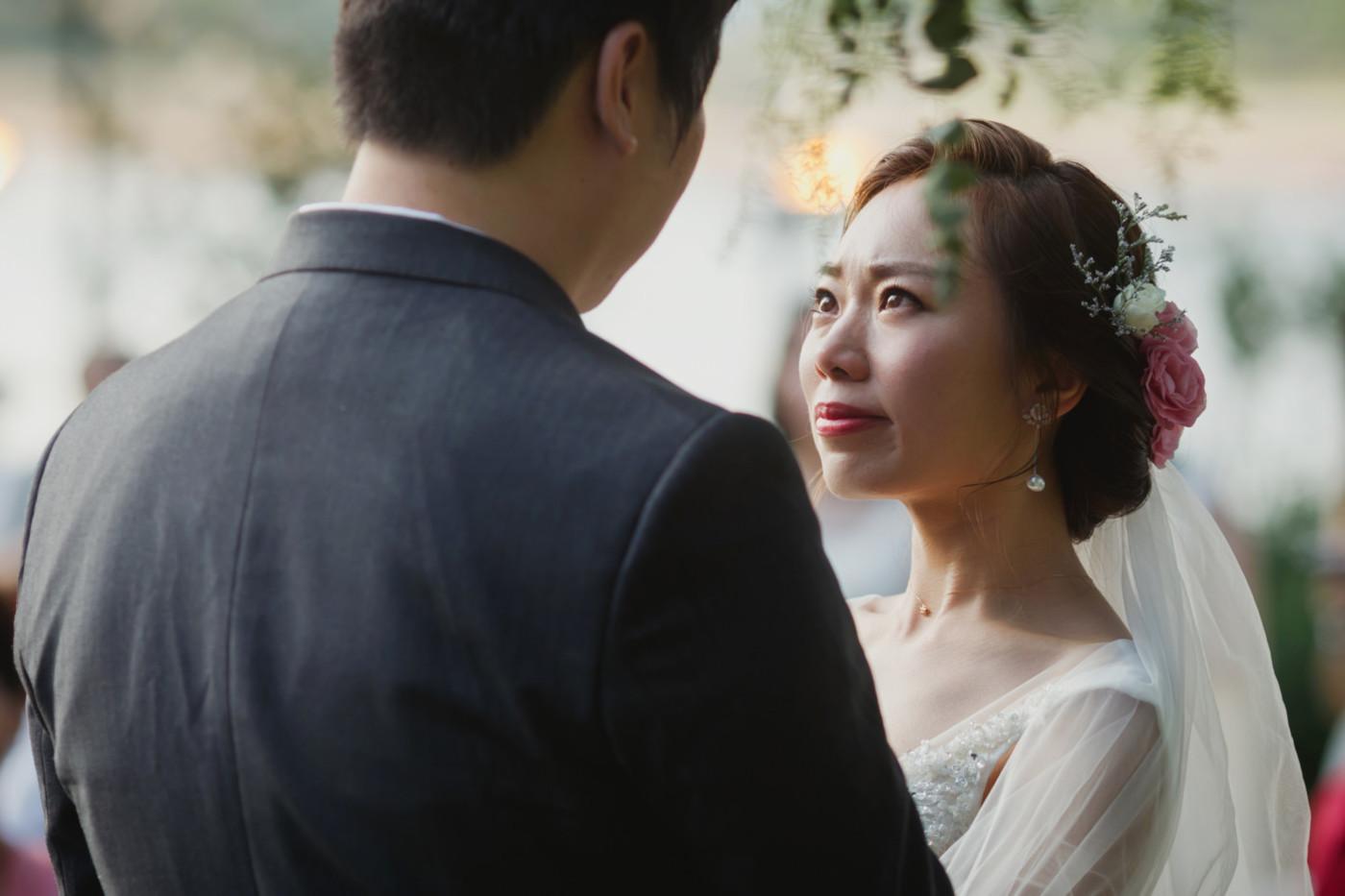 Jia + Zou Wedding31