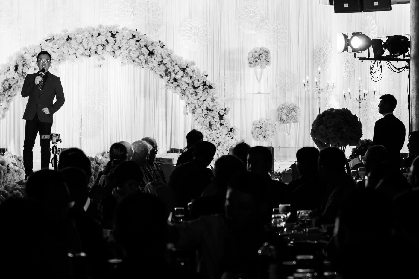 Huang+Zhang Wedding27