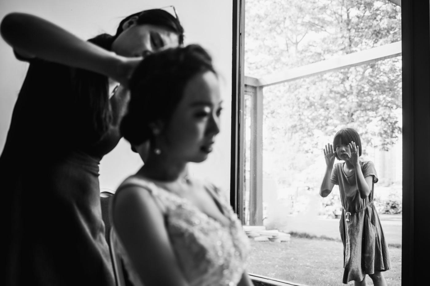 Jia + Zou Wedding18