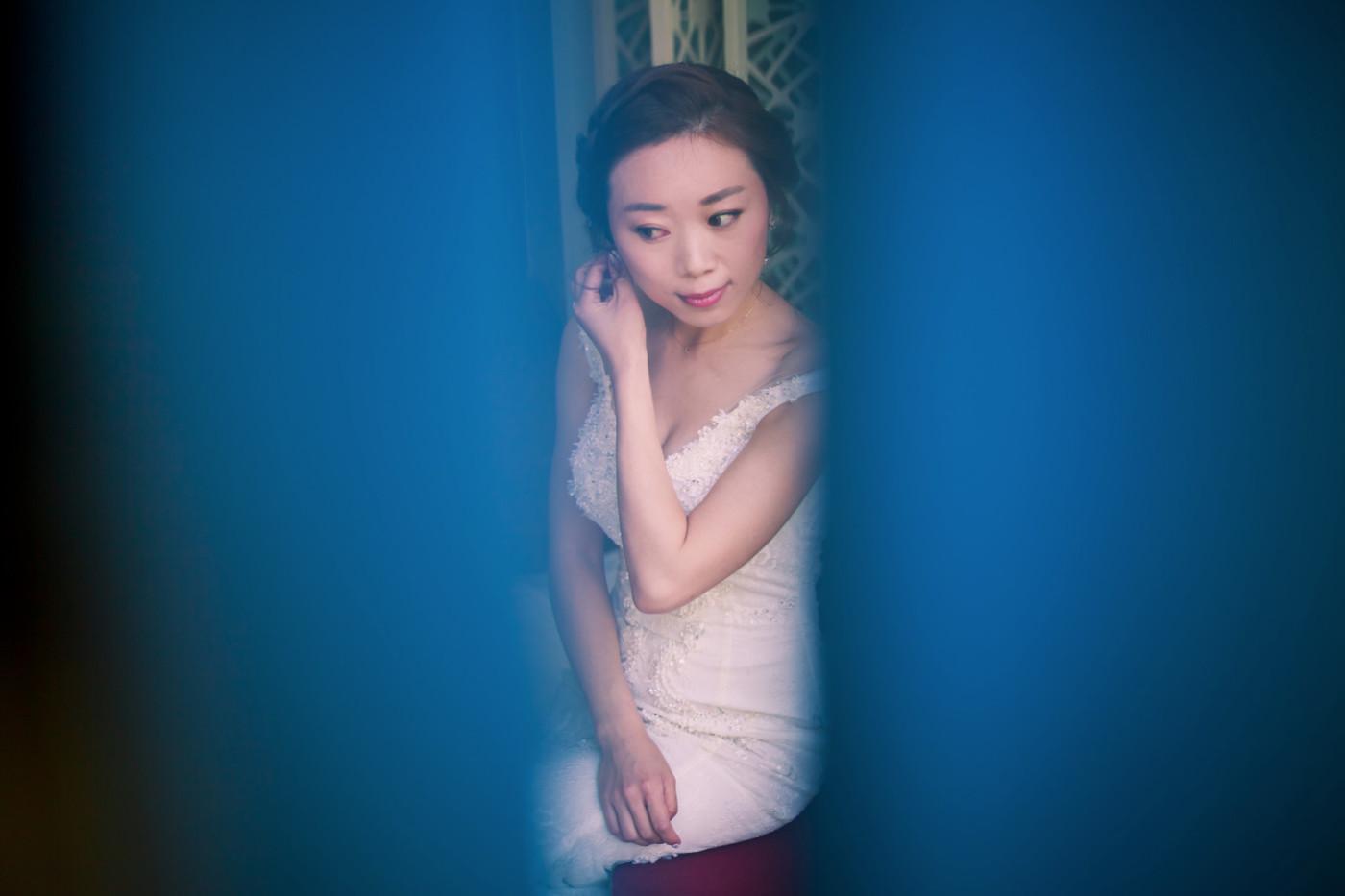 Jia + Zou Wedding19