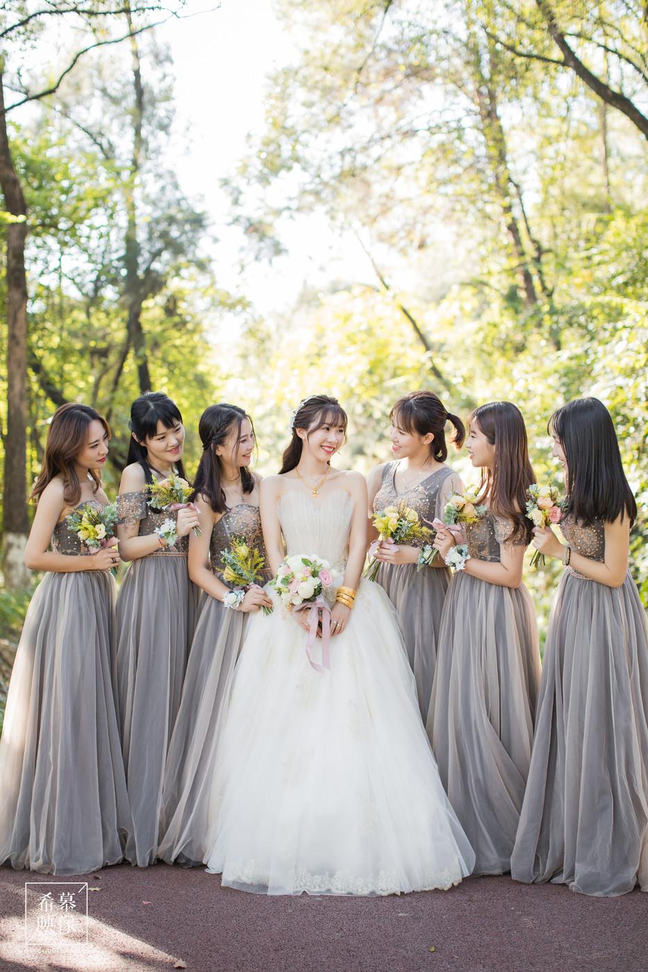 SH's Wedding day37