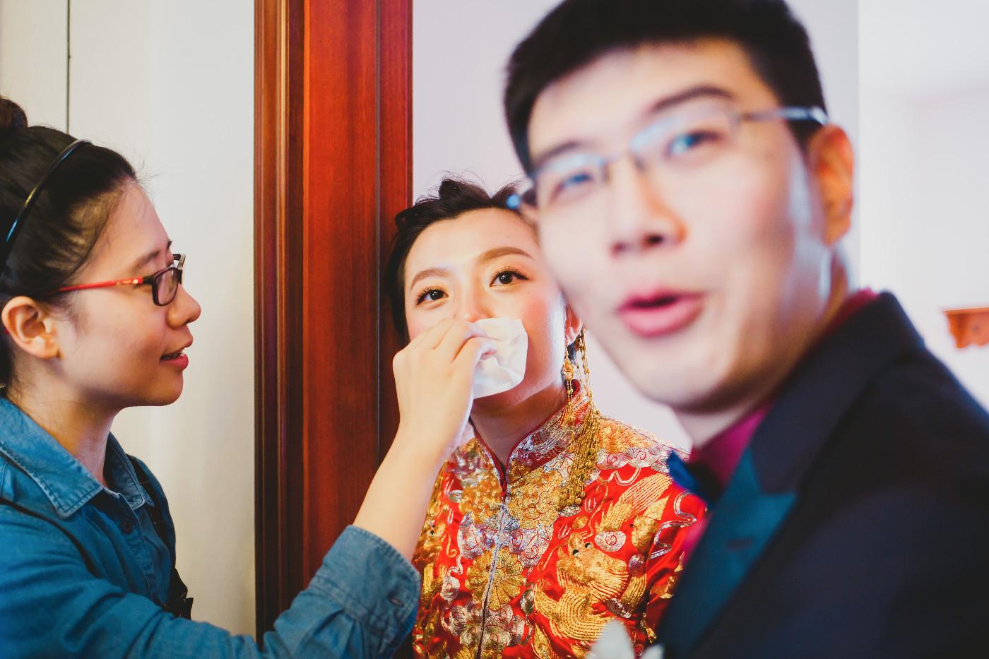 Huang+Zhang Wedding20