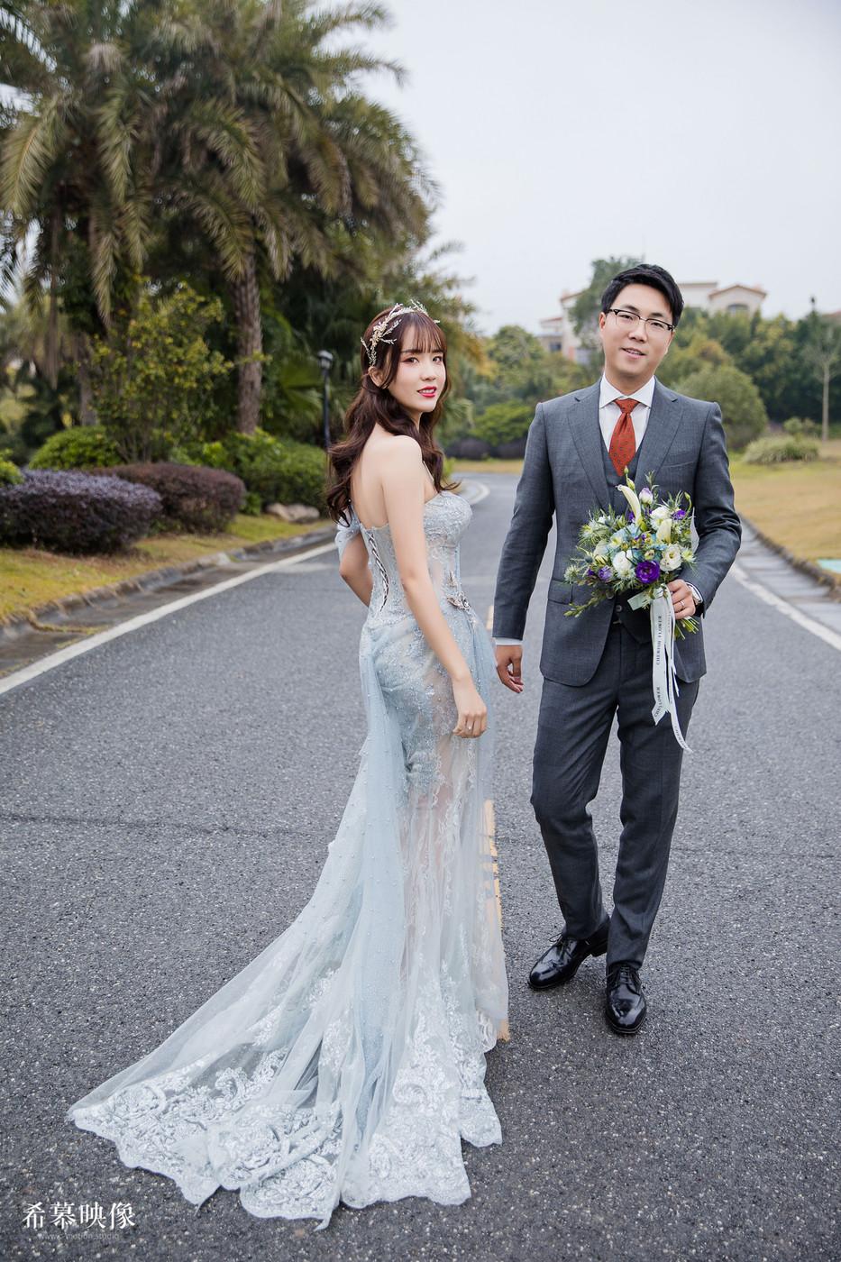 Pitt&Lcr's Wedding day26