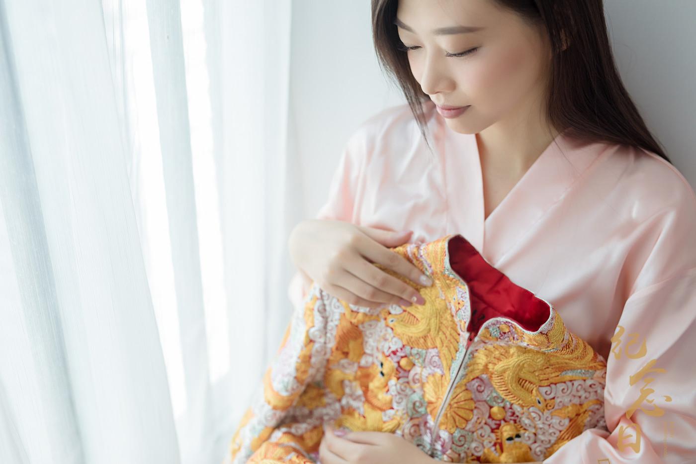 婚礼 | 志明&琳琳4