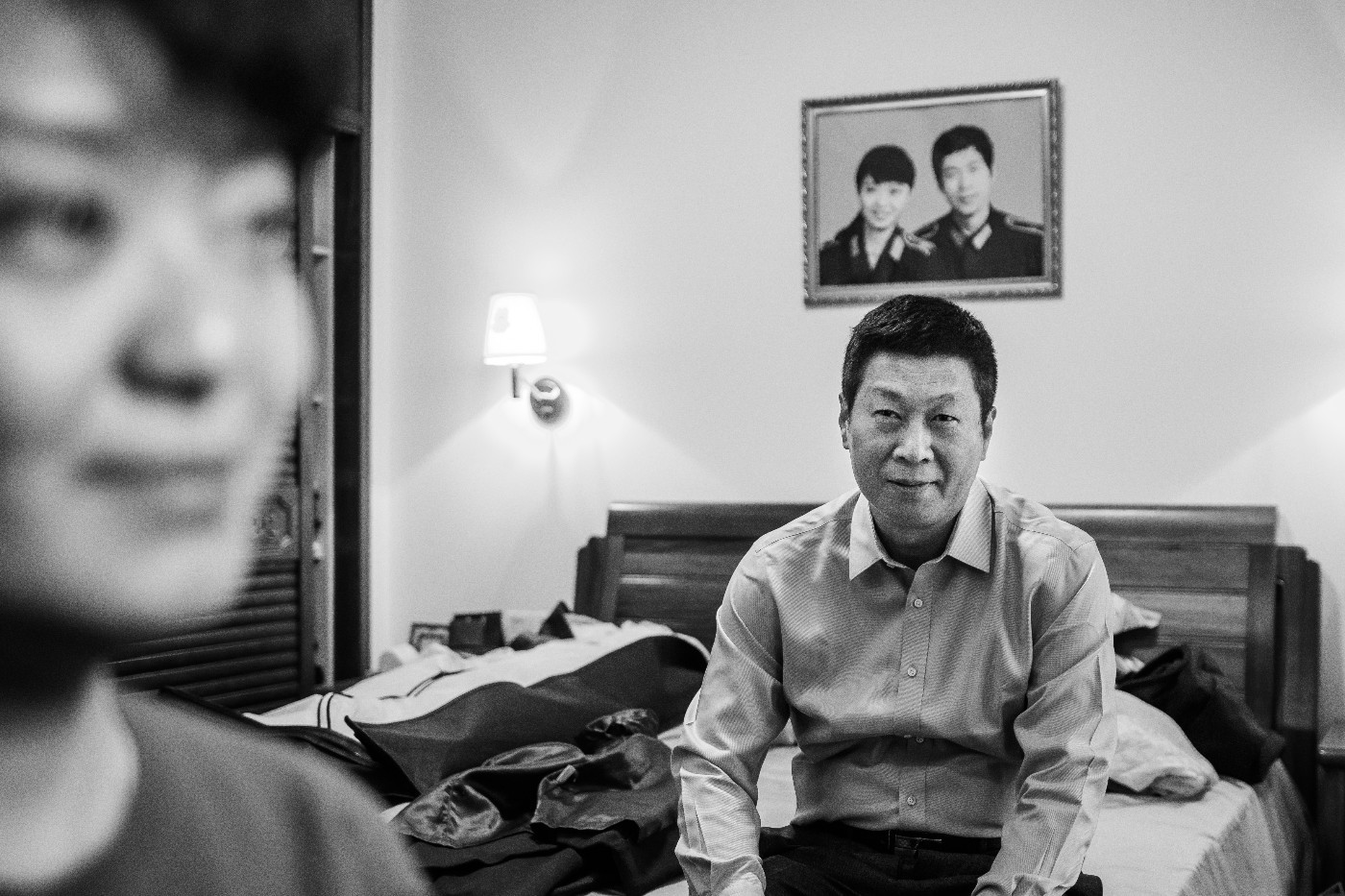 Huang+Zhang Wedding11