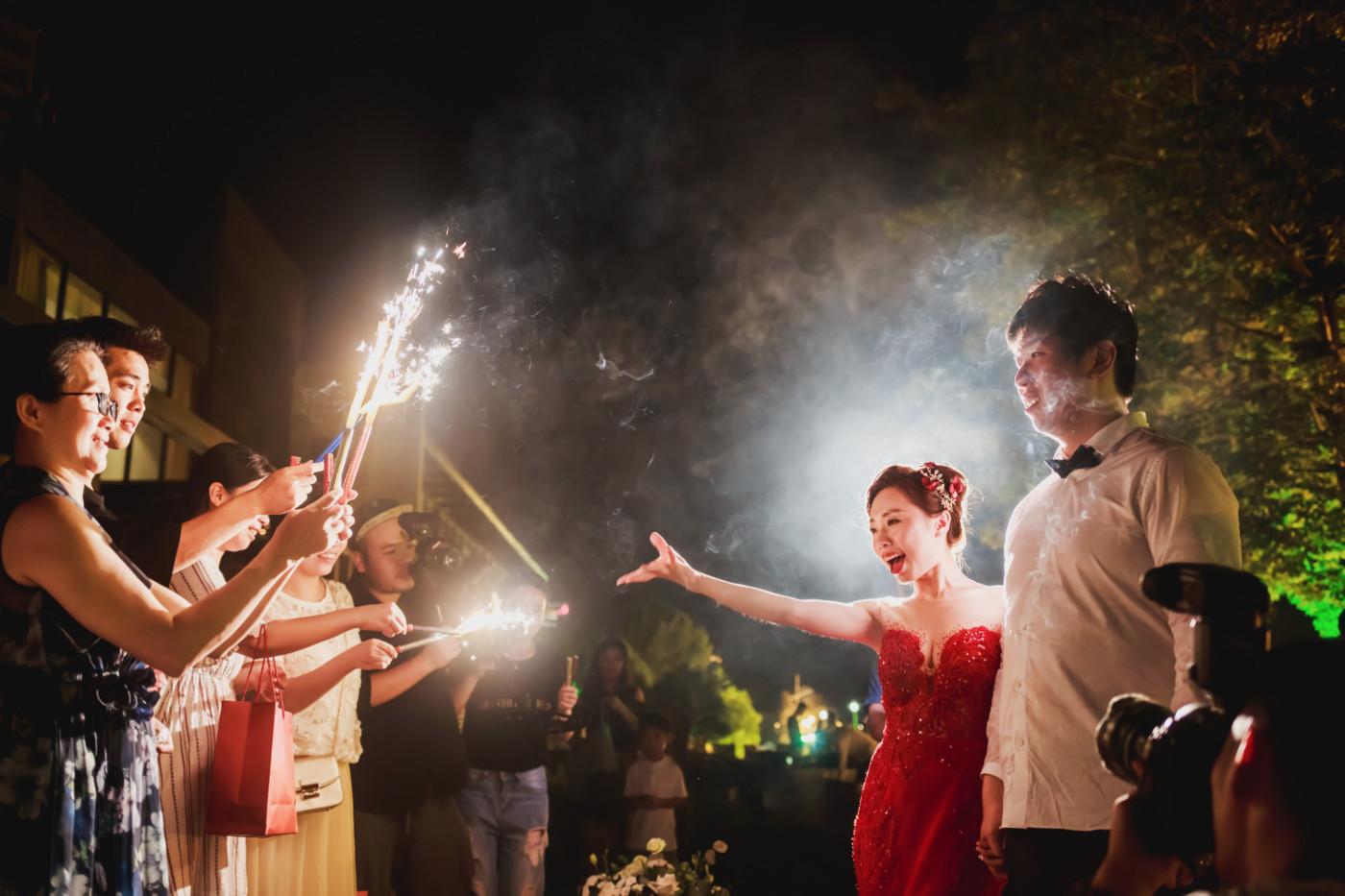 Jia + Zou Wedding35