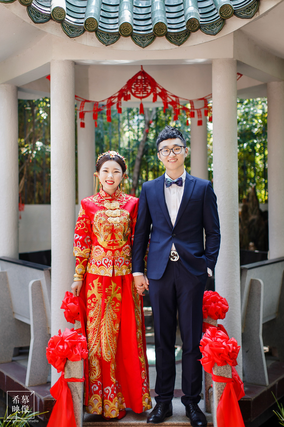 CT&PX' Wedding39