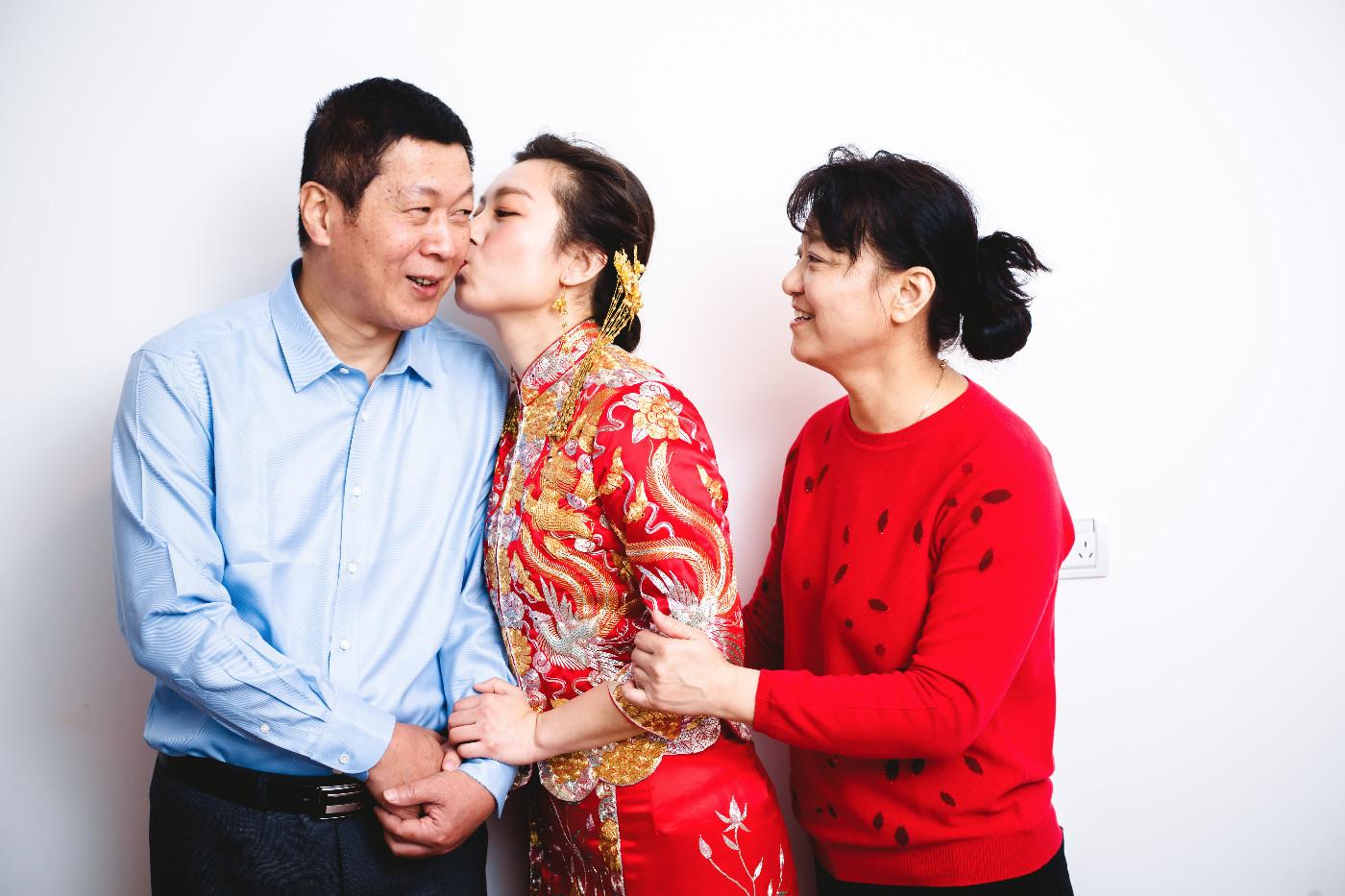 Huang+Zhang Wedding13
