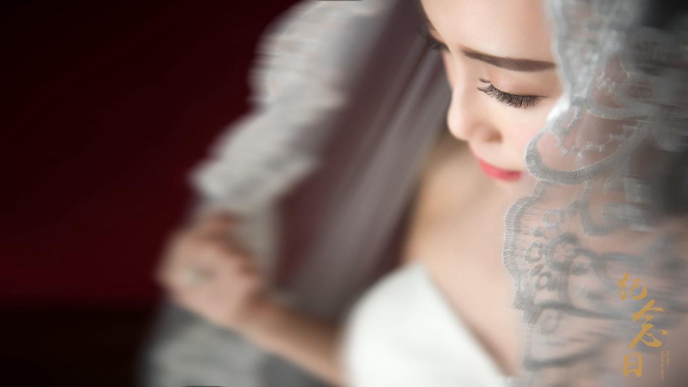 婚礼跟拍 | 小榄婚礼5