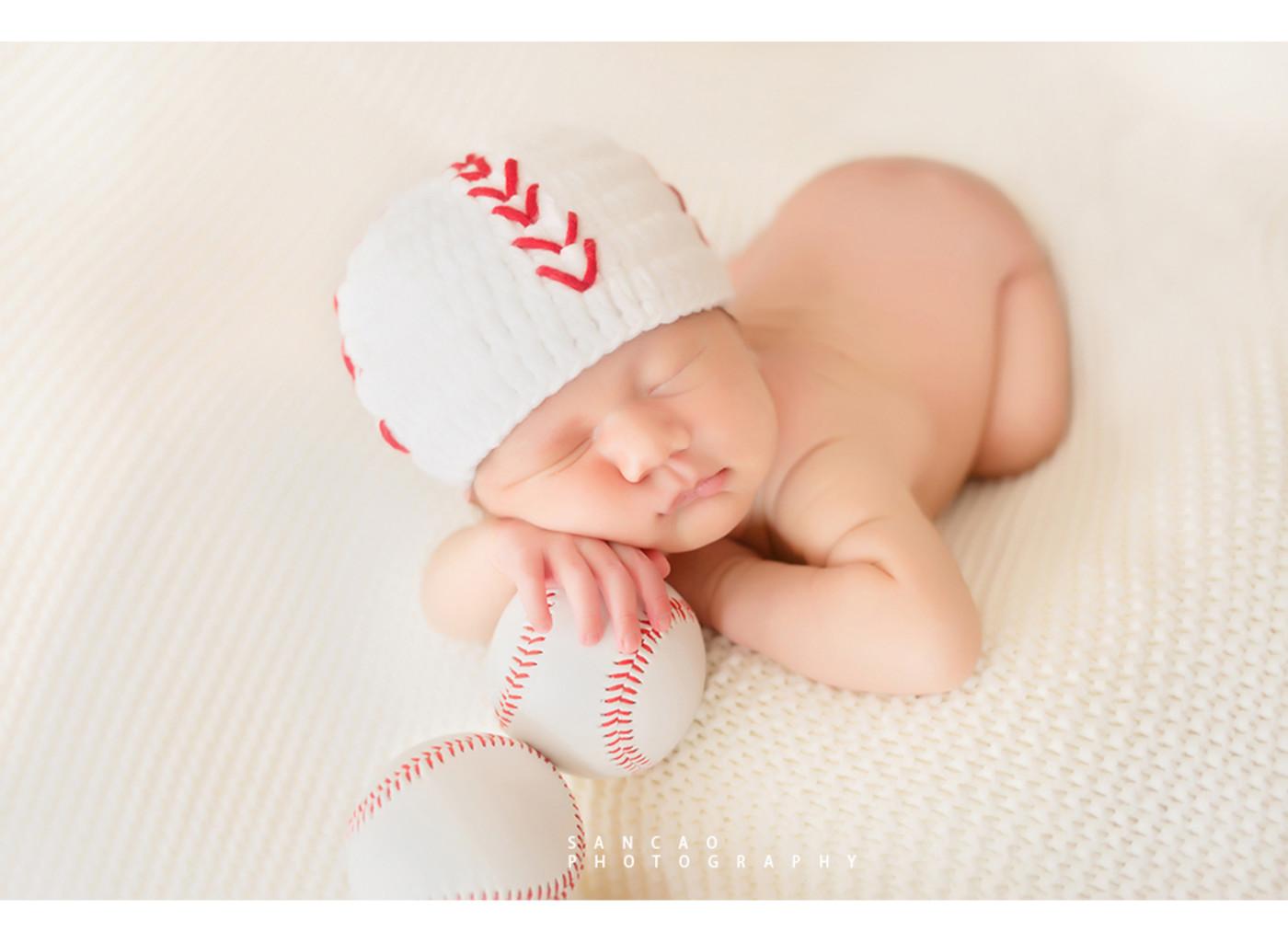 婴儿(0-6个月)15