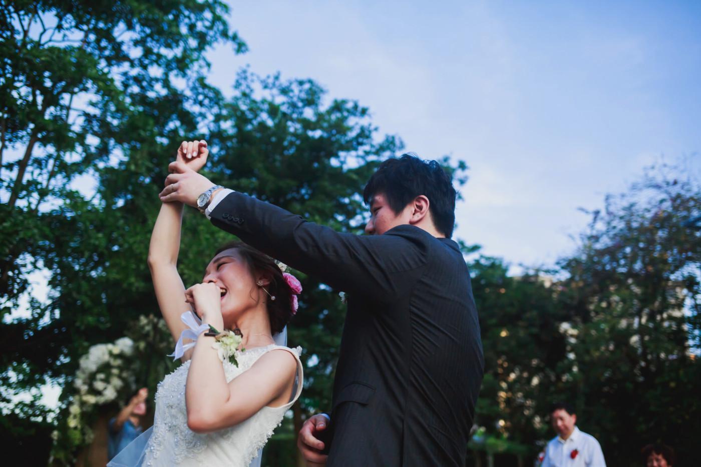 Jia + Zou Wedding32