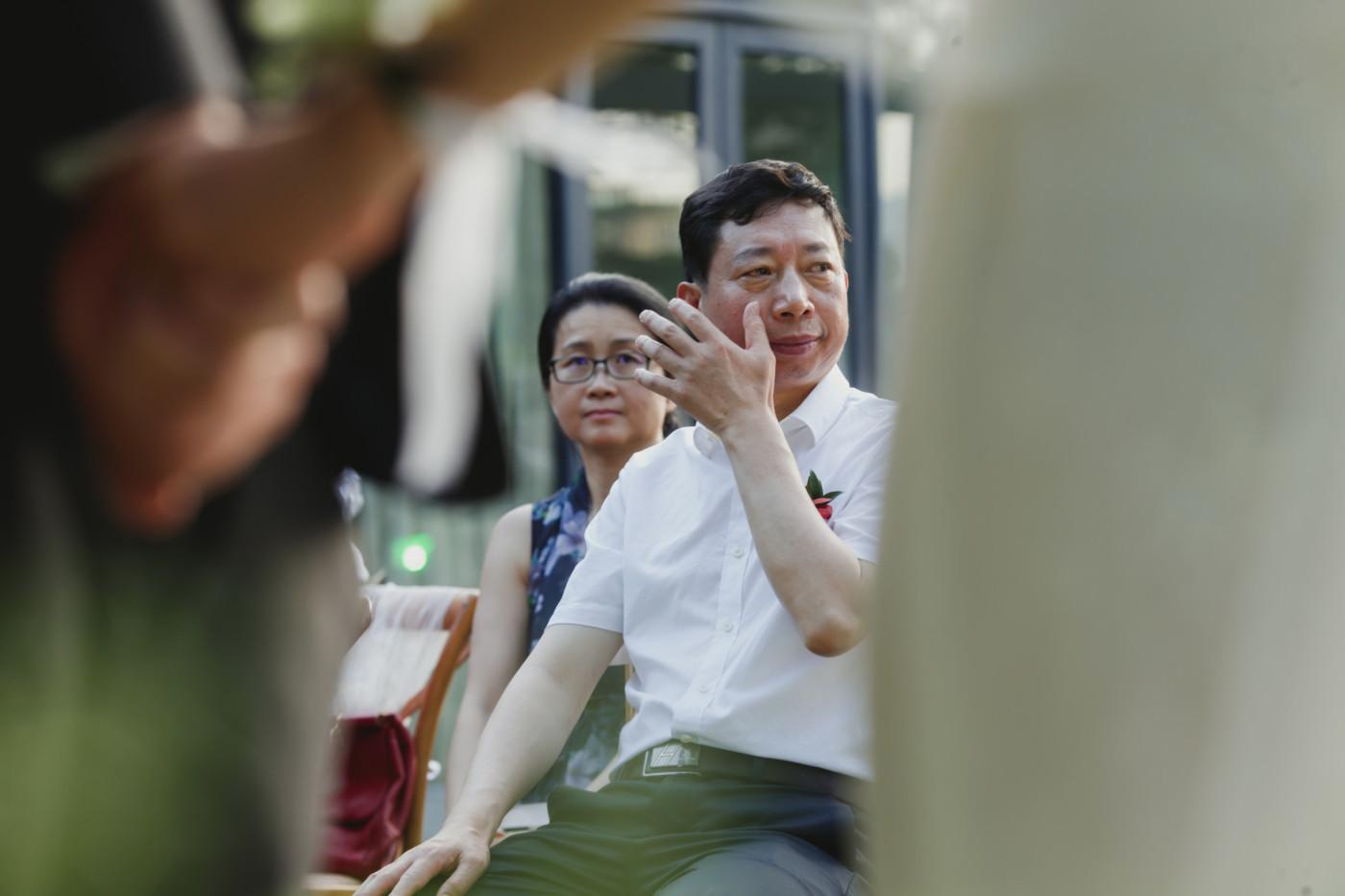 Jia + Zou Wedding30