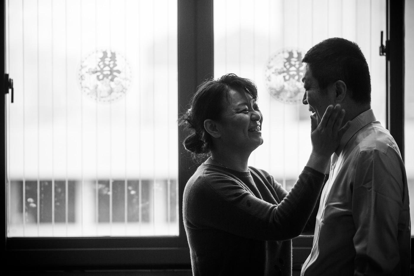 Huang+Zhang Wedding10