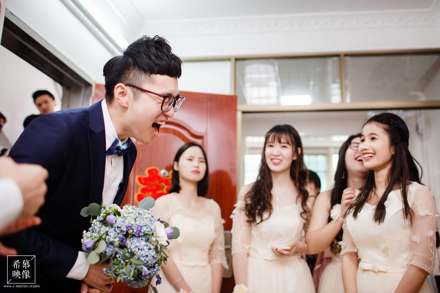 CT&PX' Wedding23