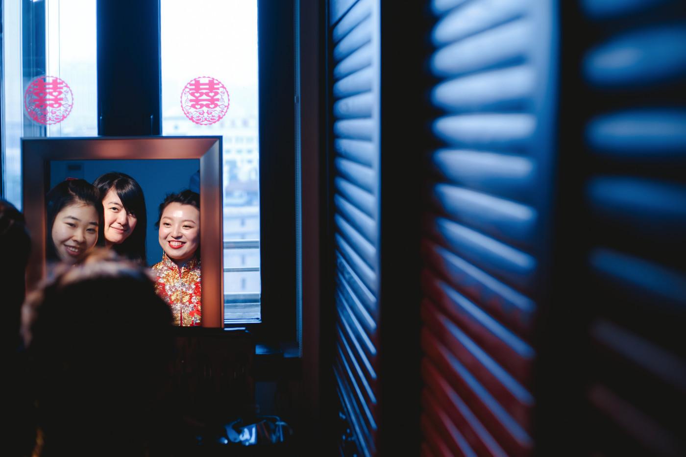 Huang+Zhang Wedding2
