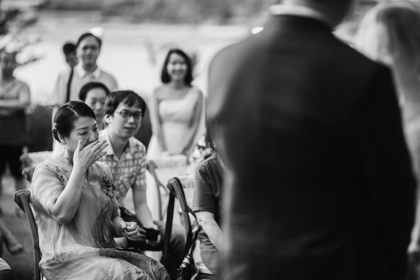 Jia + Zou Wedding29