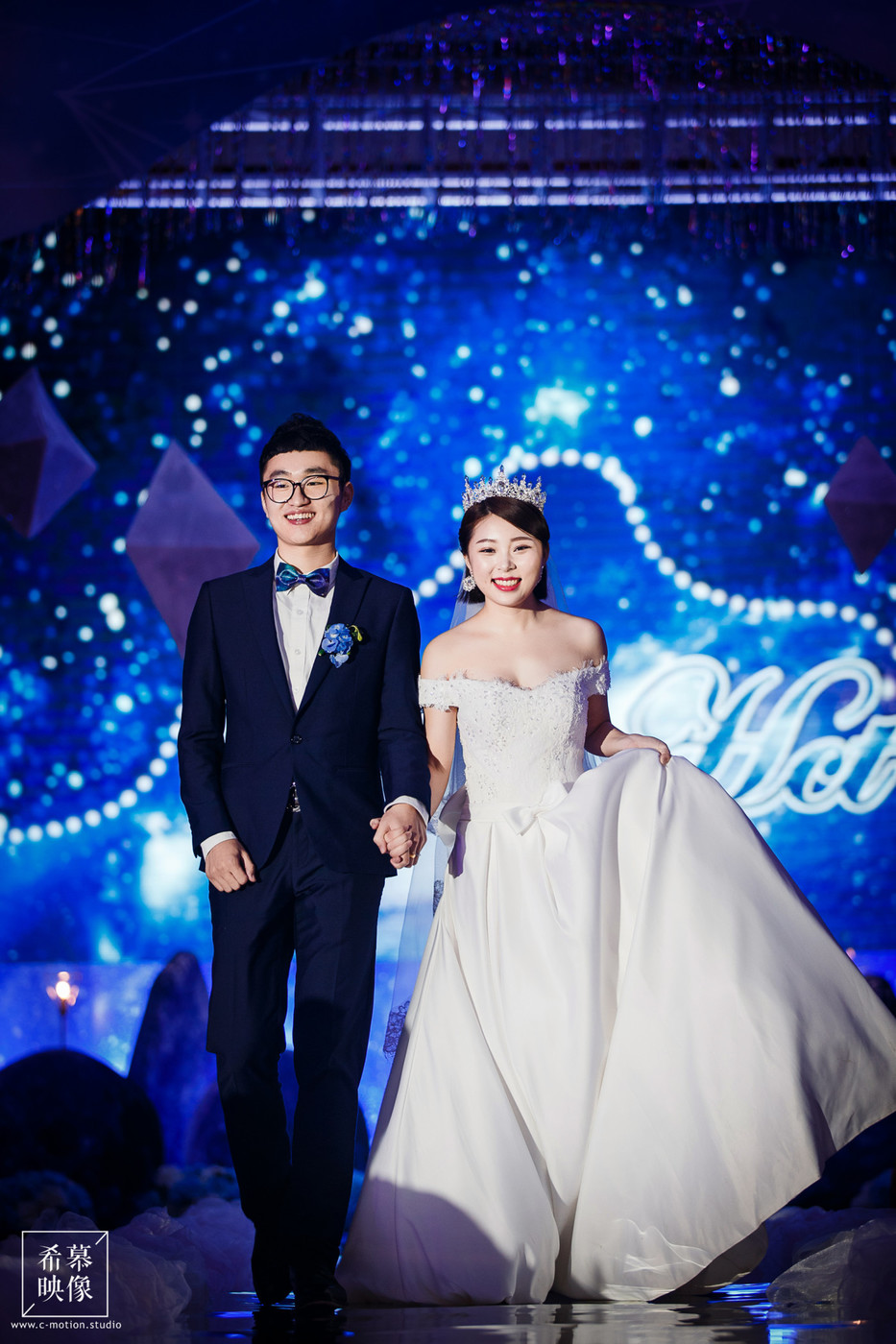 CT&PX' Wedding67
