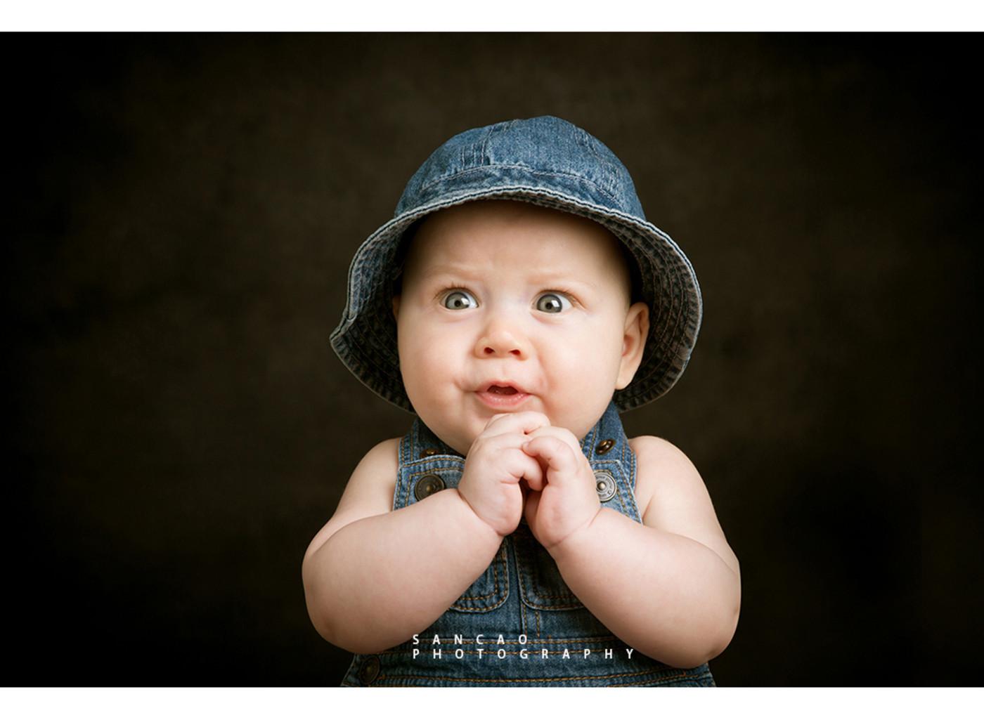 婴儿(0-6个月)9