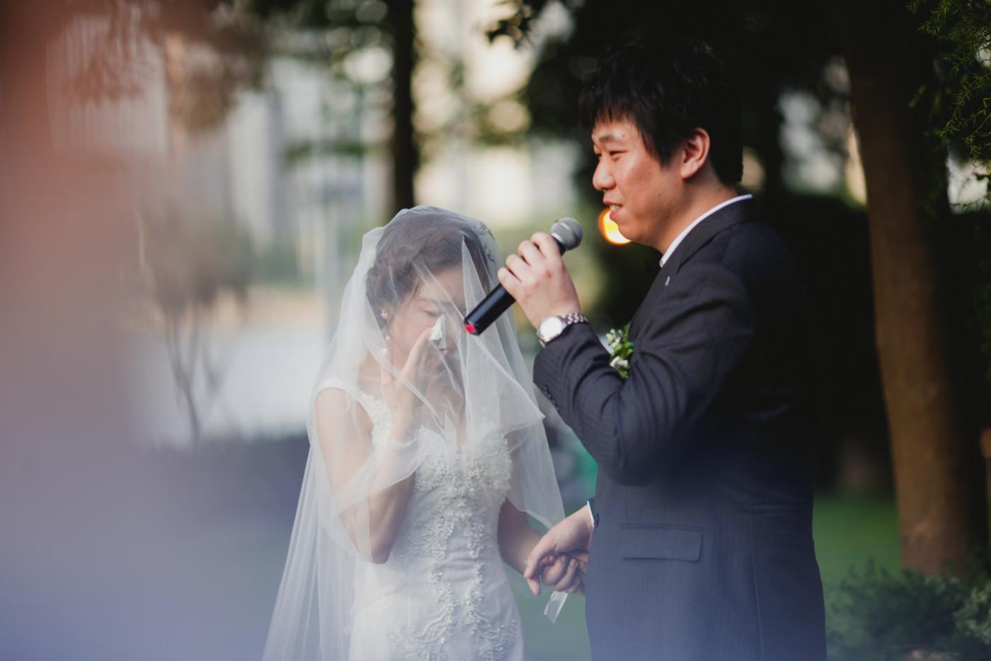 Jia + Zou Wedding28