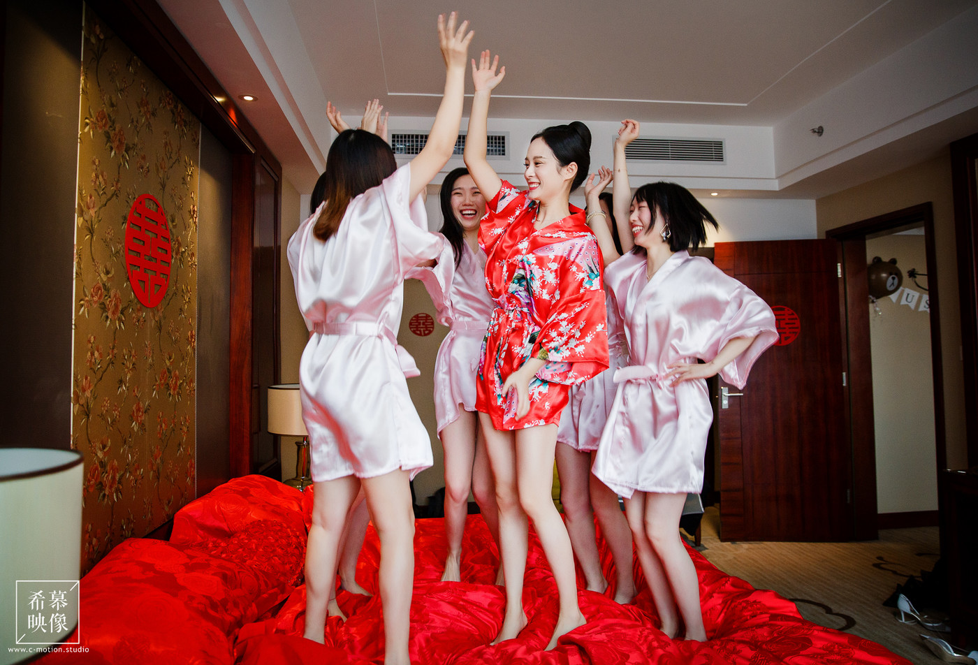 Rui&HY's Wedding10