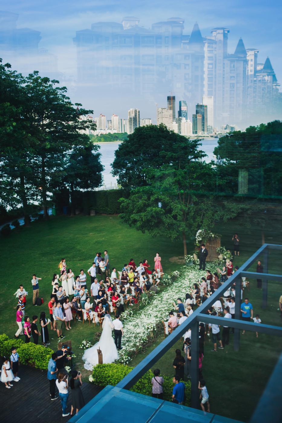 Jia + Zou Wedding26