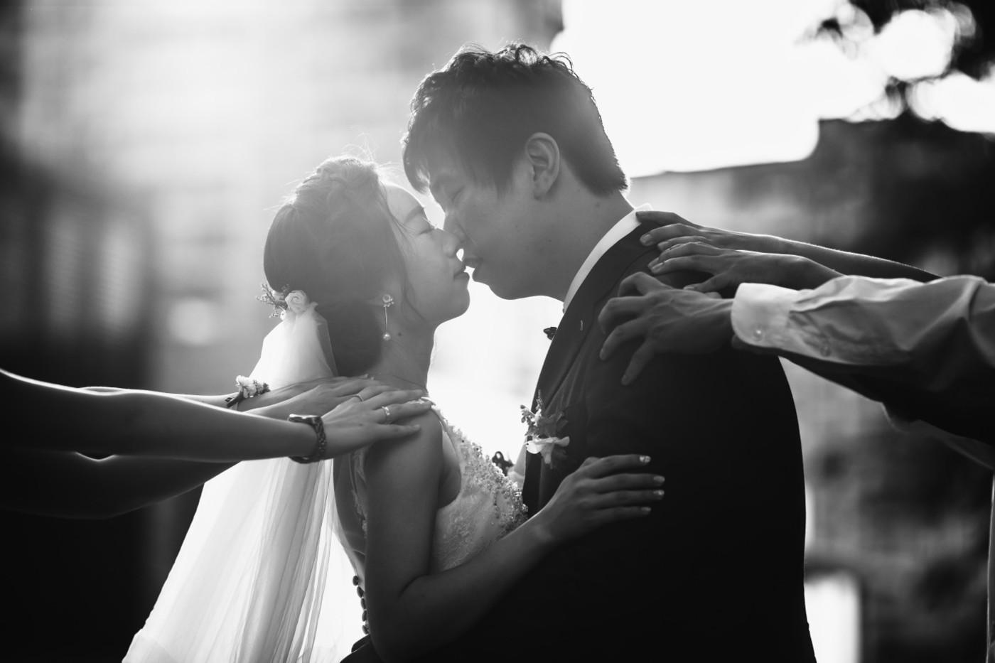 Jia + Zou Wedding24