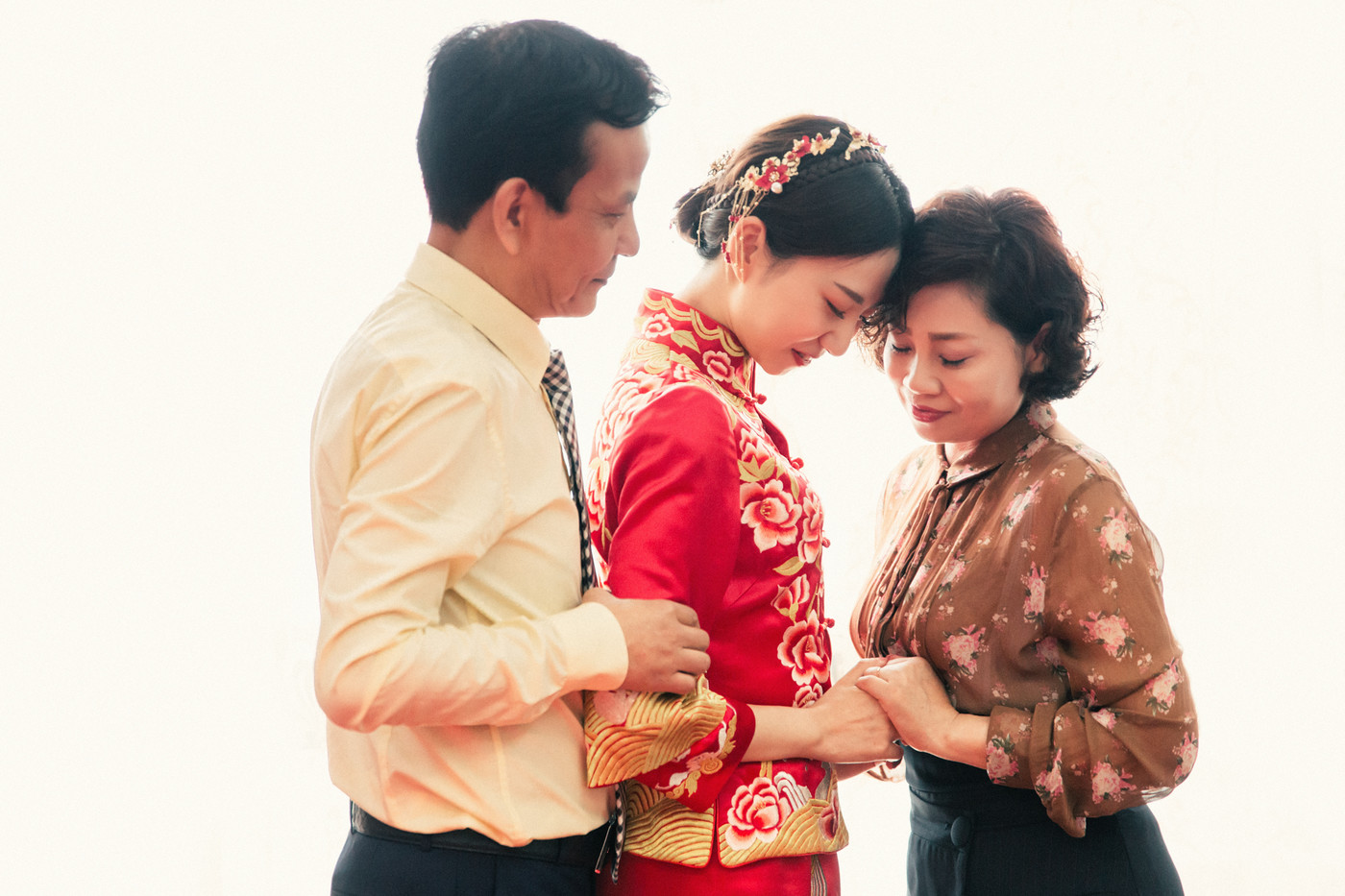 【KAI 婚礼纪实】P&S 南京婚礼14