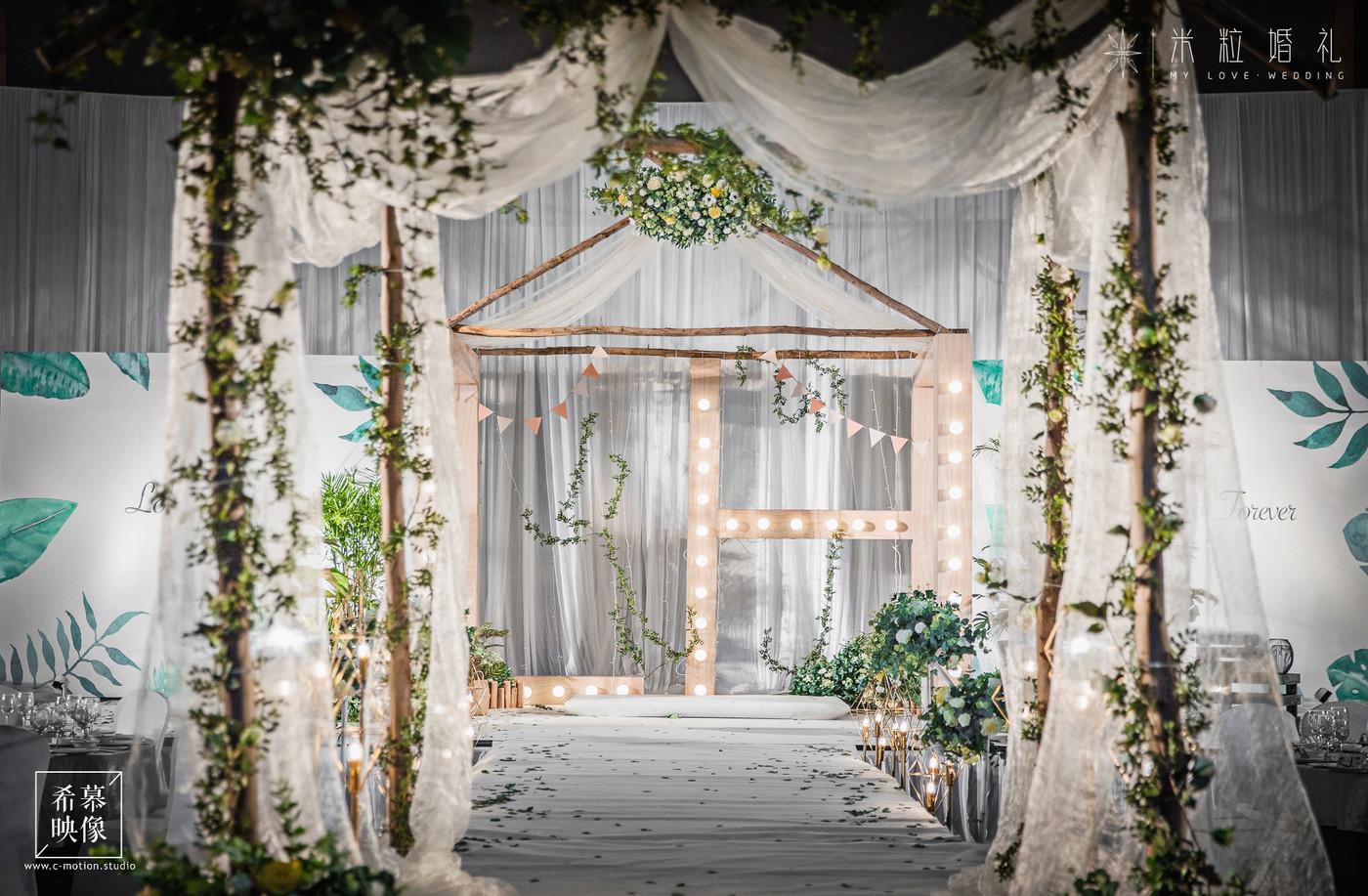 Lok&Pinkey's Wedding46