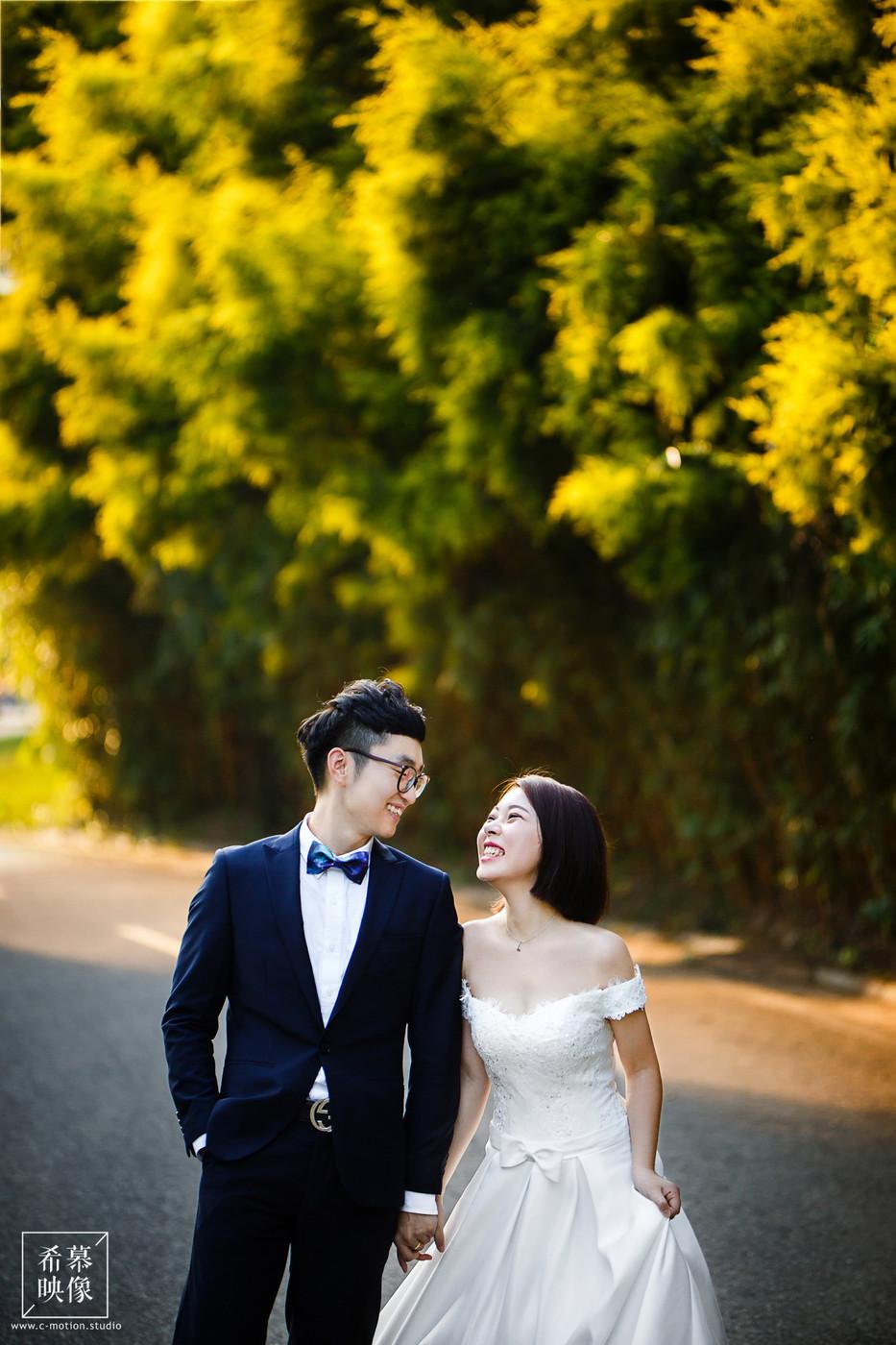 CT&PX' Wedding51