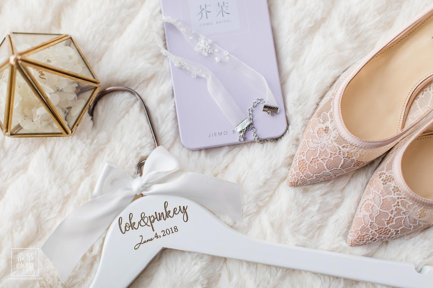 Lok&Pinkey's Wedding28