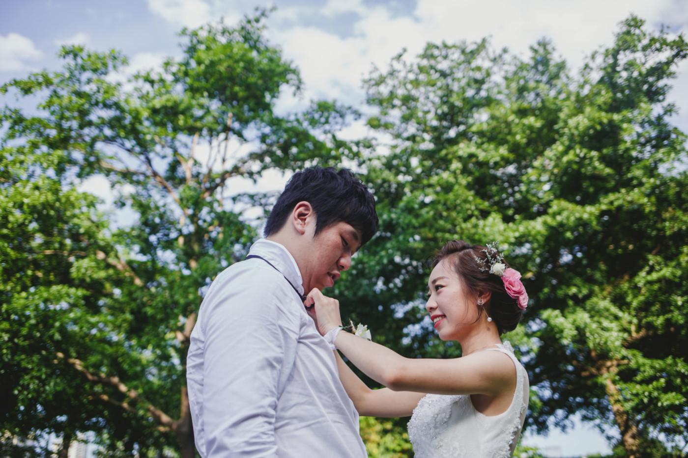 Jia + Zou Wedding21