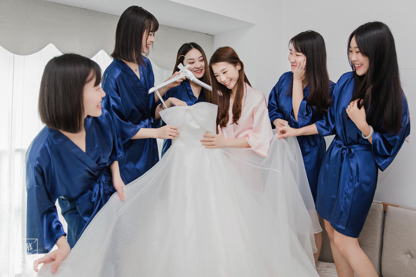 Lok&Pinkey's Wedding2