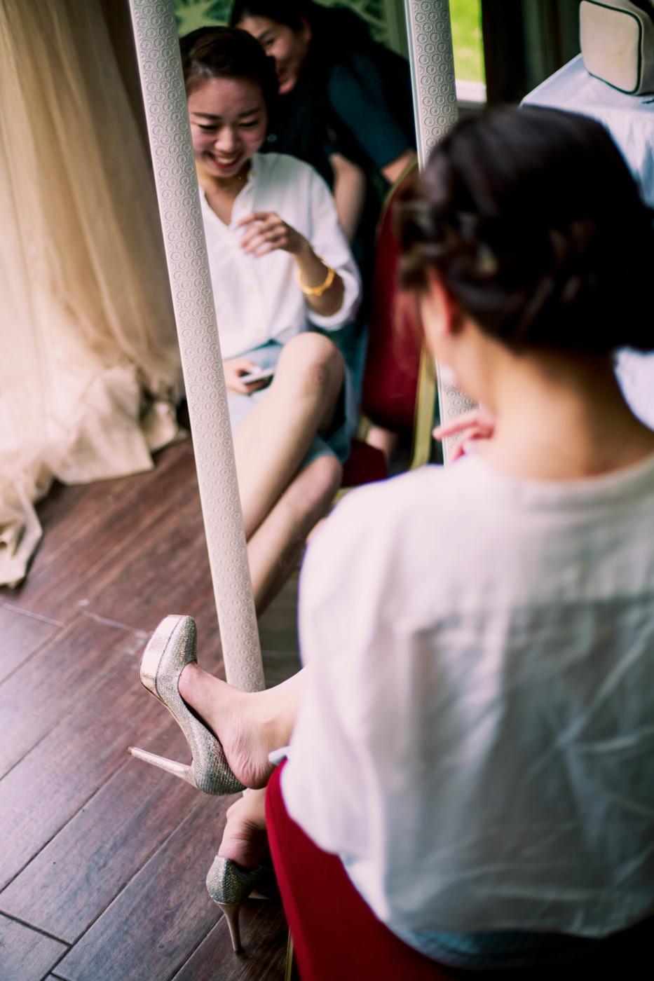Jia + Zou Wedding20