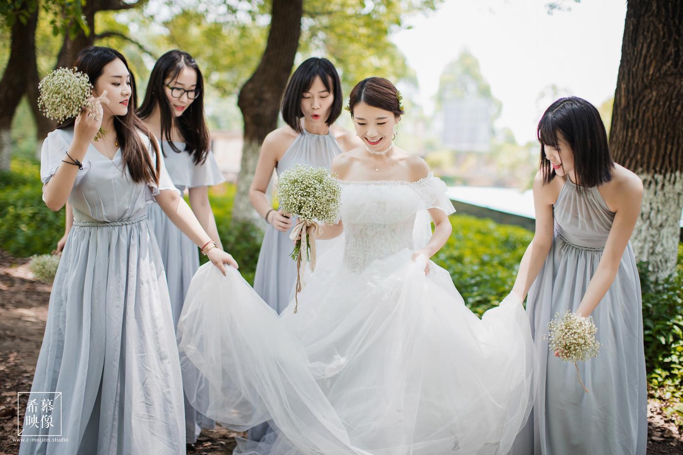Lok&Pinkey's Wedding23