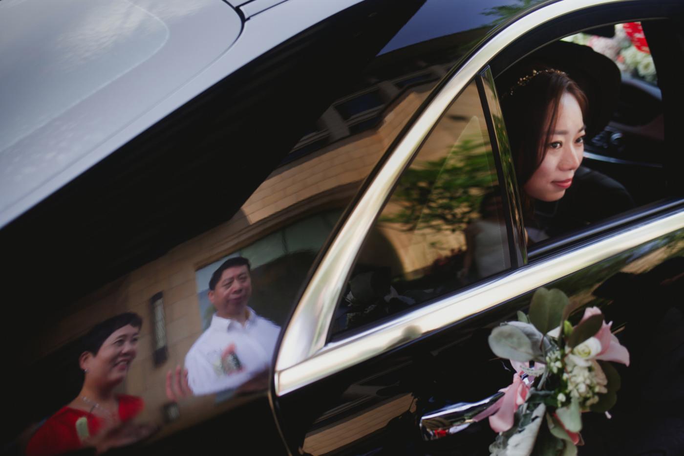 Jia + Zou Wedding15