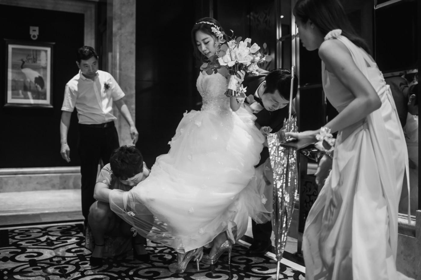 Jia + Zou Wedding12