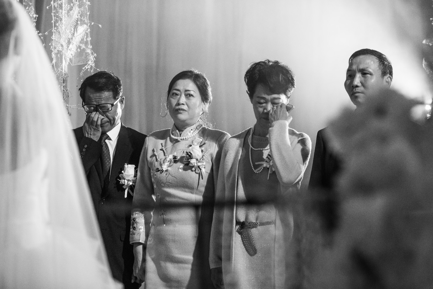 Ruan + Dai Wedding34
