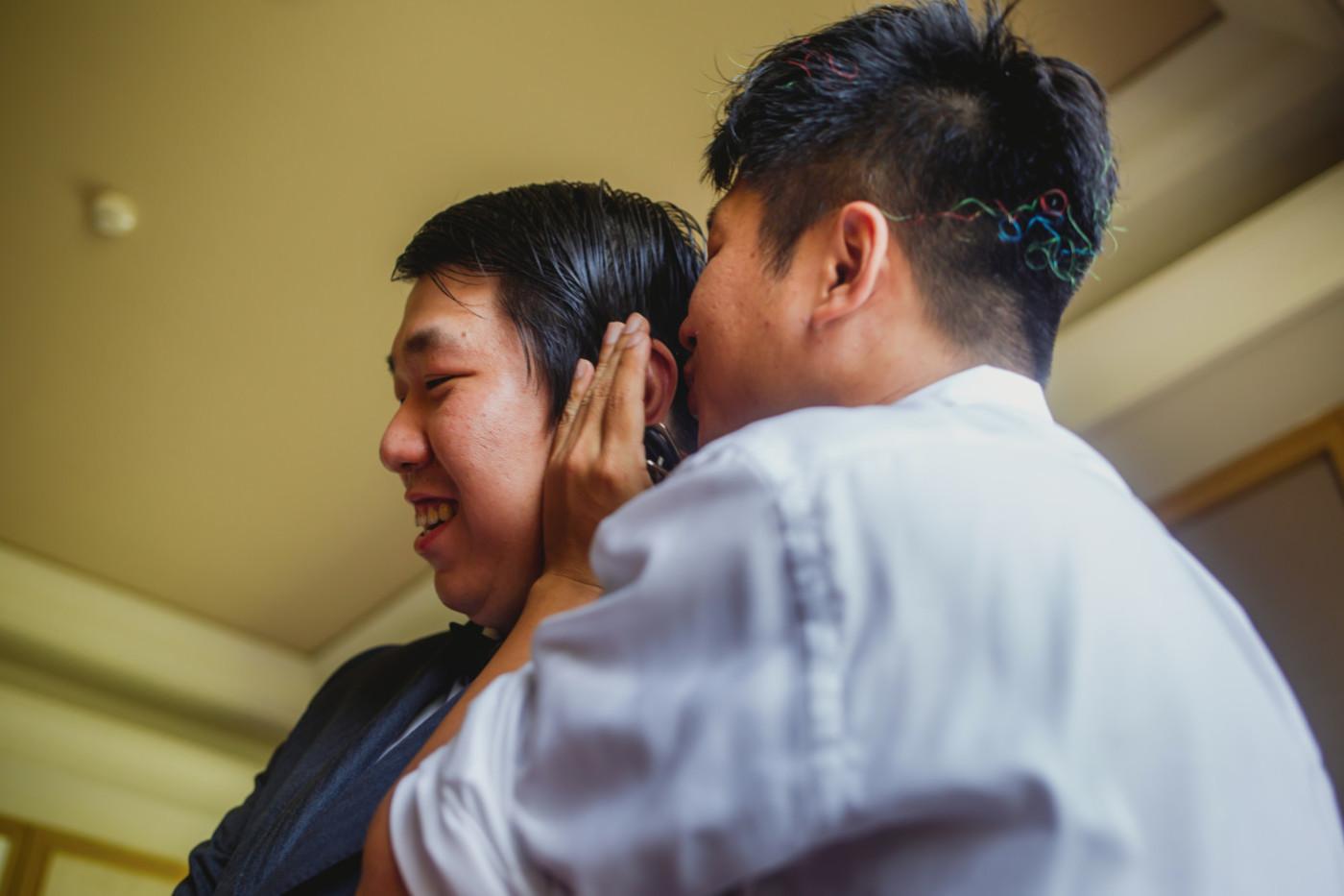 Jia + Zou Wedding11