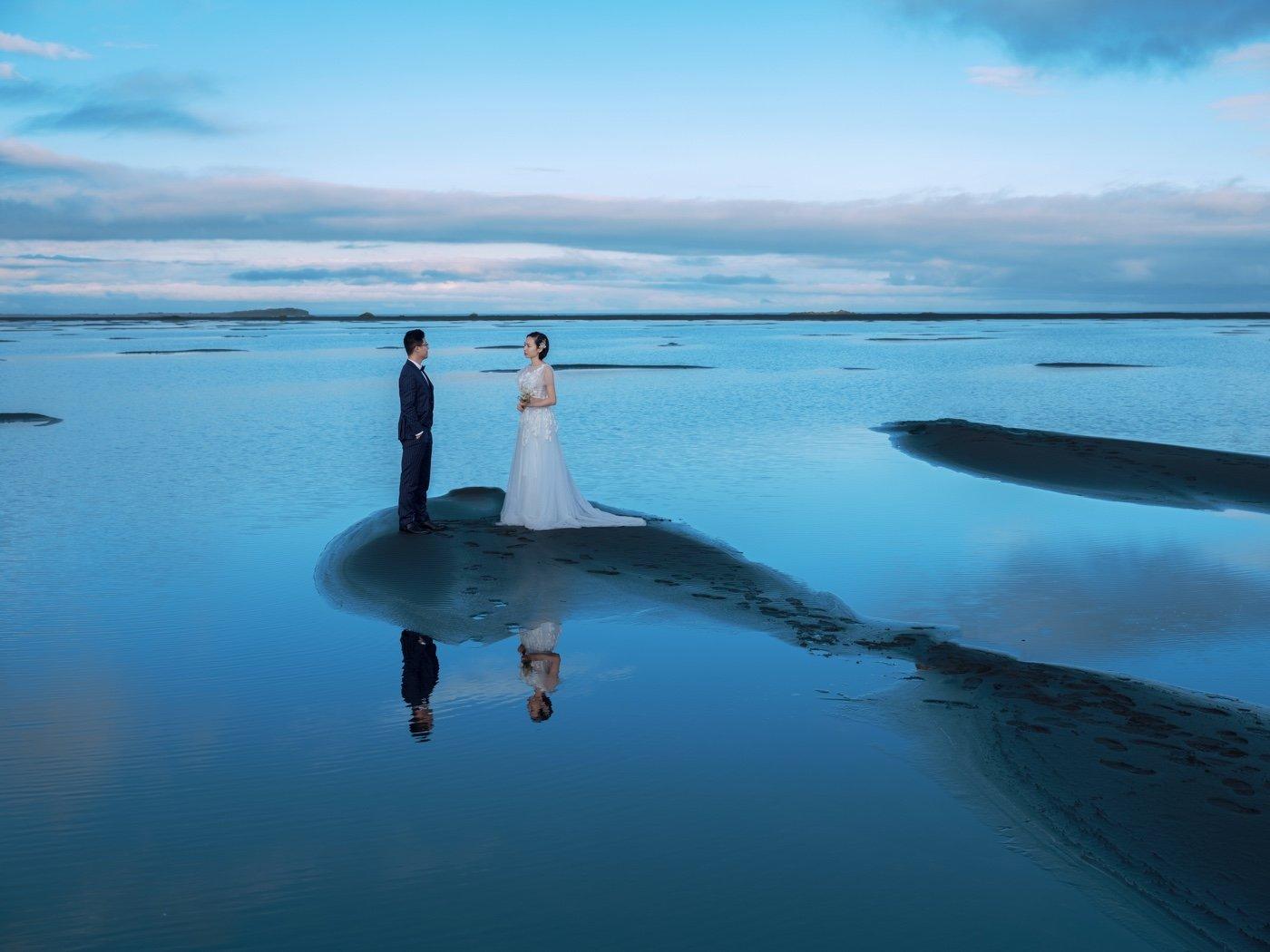MoFoTo 冰岛婚纱旅拍40