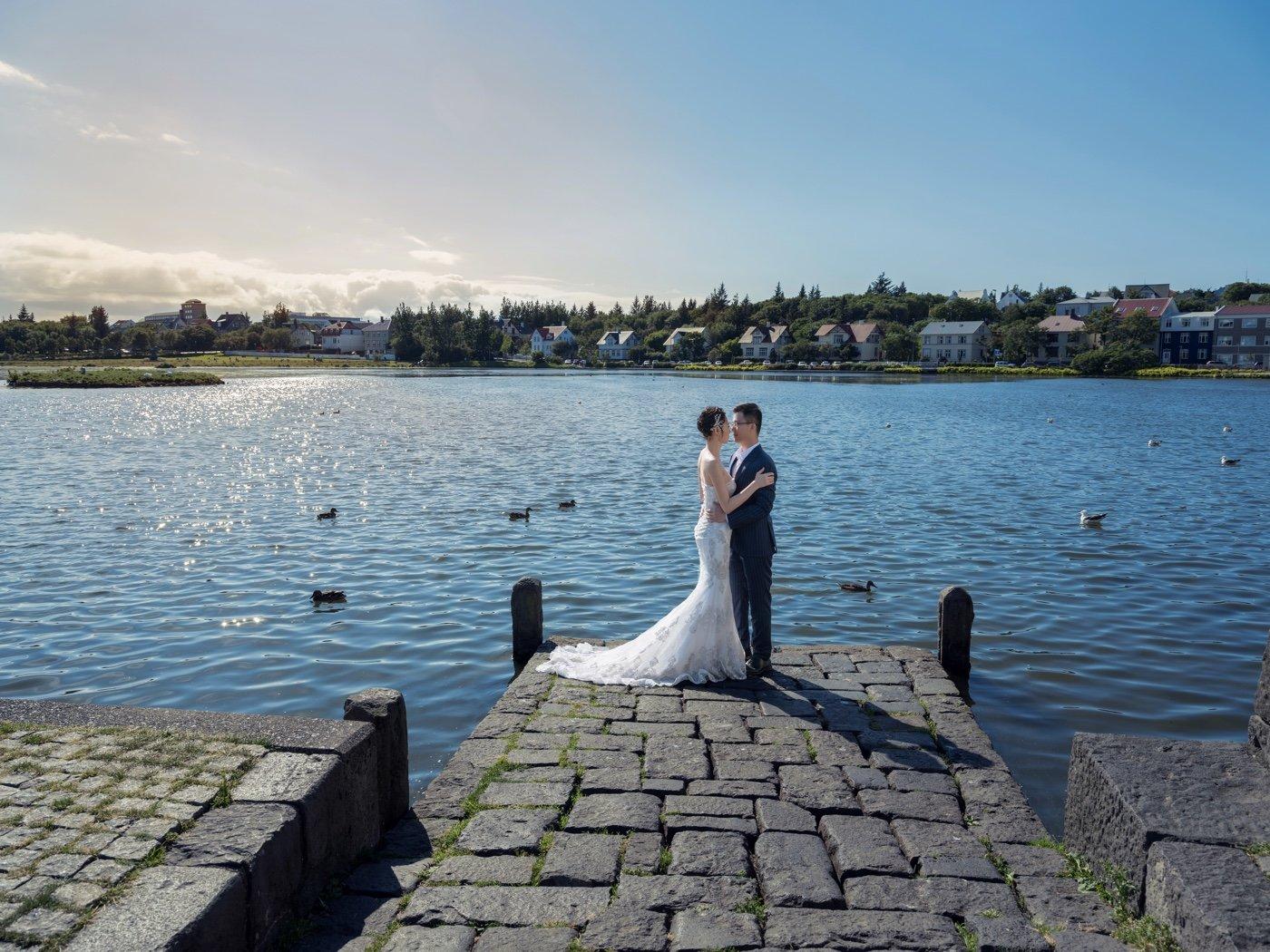 MoFoTo 冰岛婚纱旅拍0