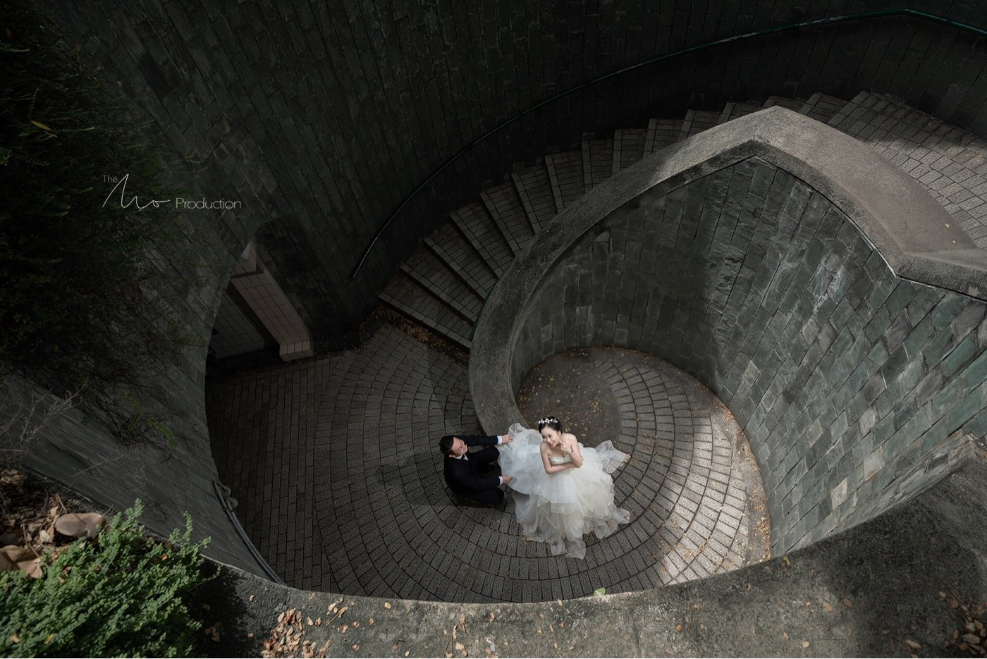 MoFoTo | 新加坡旅拍婚纱3