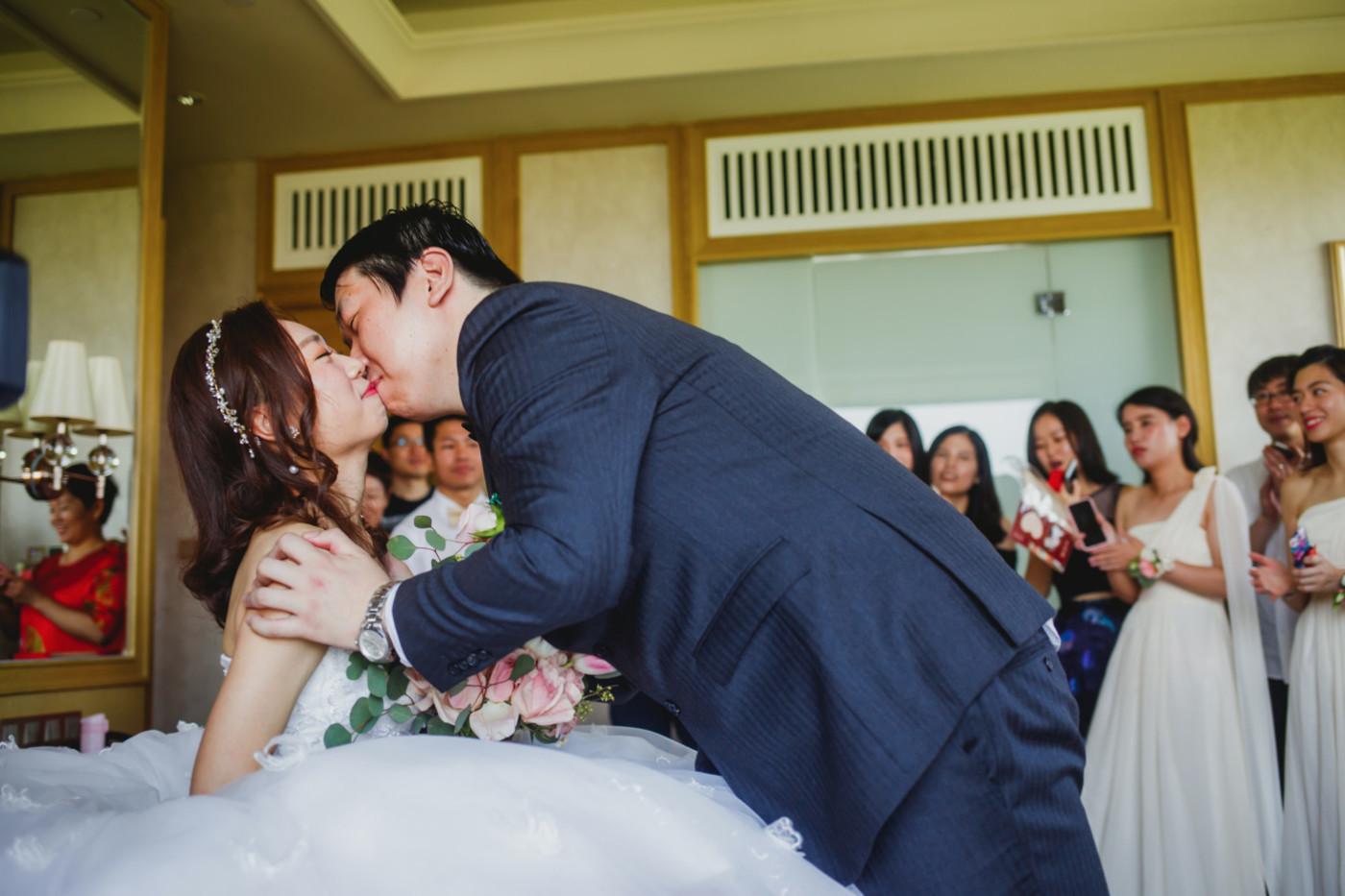 Jia + Zou Wedding10