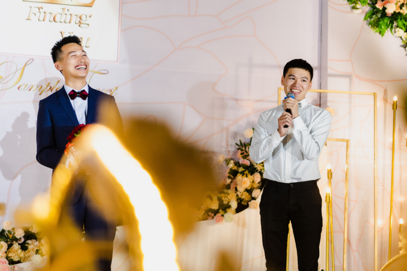 LUO&ZHANG63