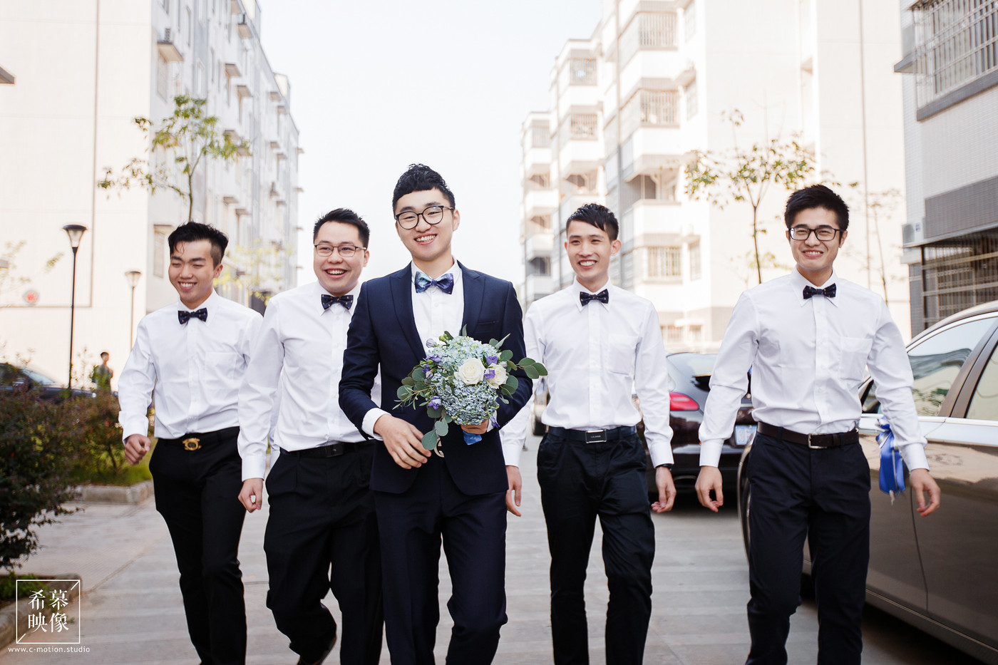 CT&PX' Wedding17