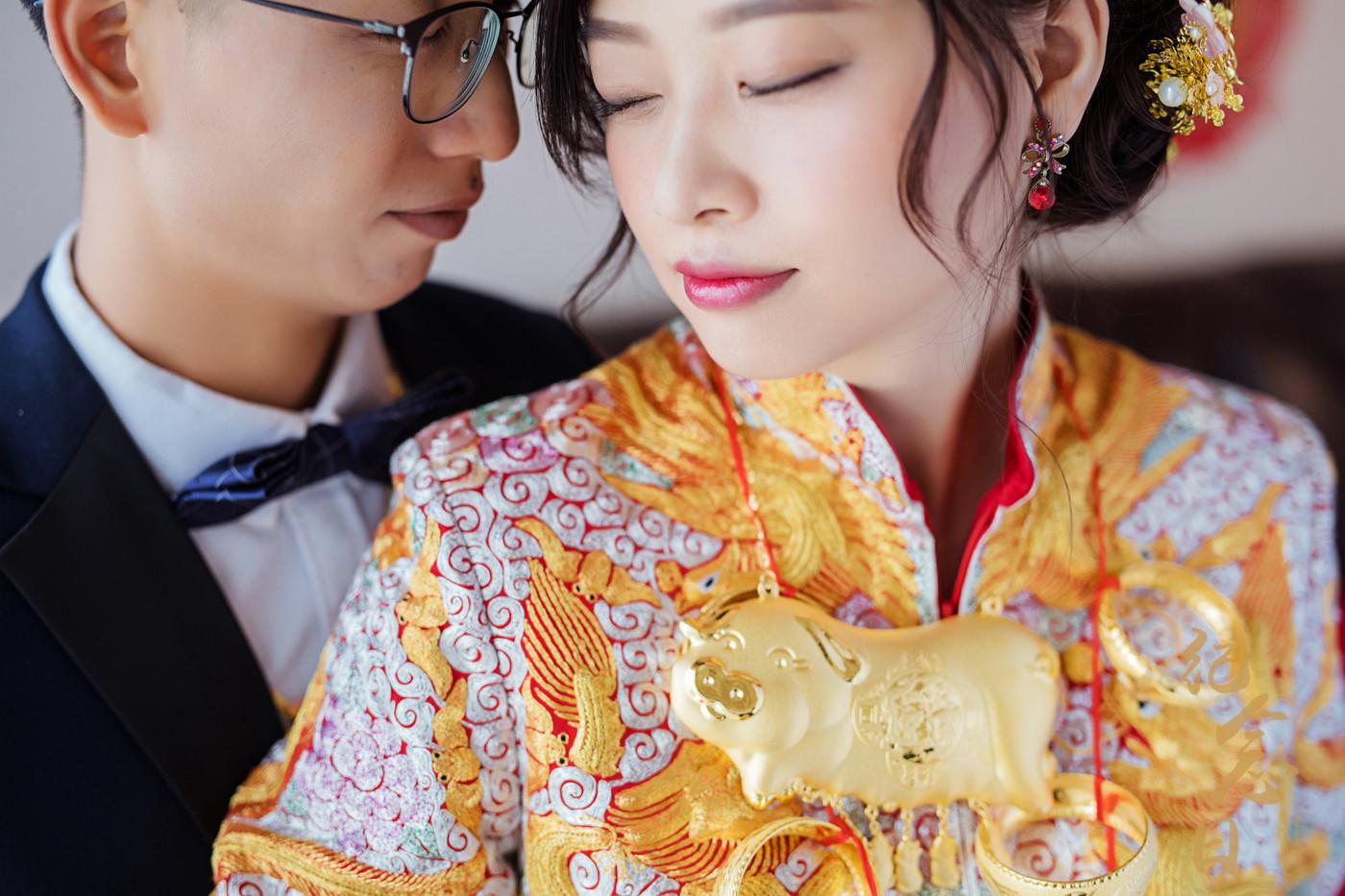 婚礼 | 志明&琳琳52
