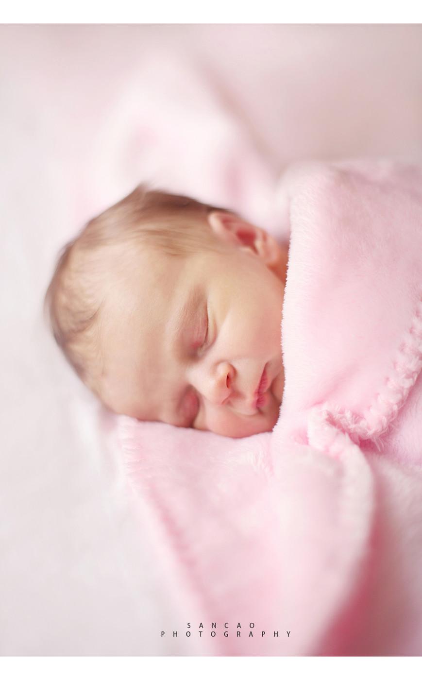婴儿(0-6个月)8